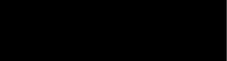 susana-signature