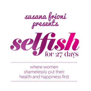 selfish_300dpi_300x300_01_UPDATED