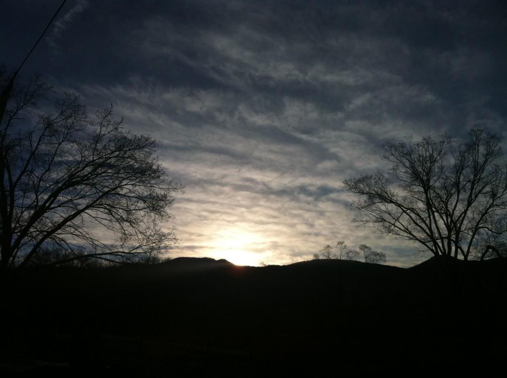 Can I Use My Home For Spiritual Retreat