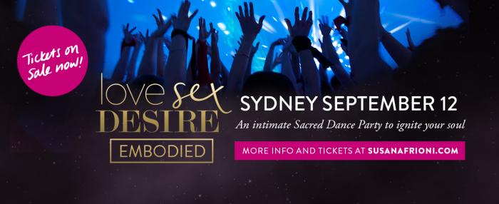 LSD_Dance_Blog_Post(Sydney)